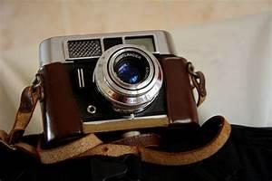 Appareil Photo Vintage : appareil photo vintage photos photo gratuite sur pixabay ~ Farleysfitness.com Idées de Décoration
