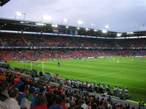 England vs Czech Republic Predictions and Betting Tips ...