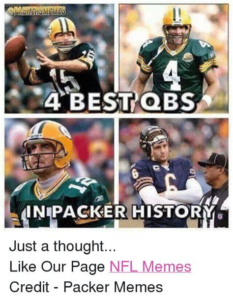 Packer Memes 25 Best Memes About Packer Memes Packer Memes