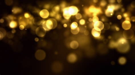 Gold High Resolution Backgrounds by Gold Glitter Background 183 Free Beautiful