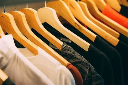 Clothing Bible Say Deuteronomy Does Clothes Hanger