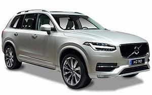 Volvo Xc90 Kaufen : volvo xc90 neuwagen kaufen angebote g nstig mit rabatt ~ Kayakingforconservation.com Haus und Dekorationen