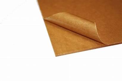 Acrylic Sheet 2mm Clear Sheets Bulk A4