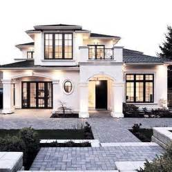 stunning windows for homes pictures ideas 25 best ideas about white stucco house on