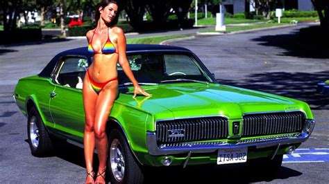 car babe wallpaper gallery