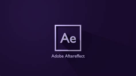 after effects logo adobe after effect cc digital hints