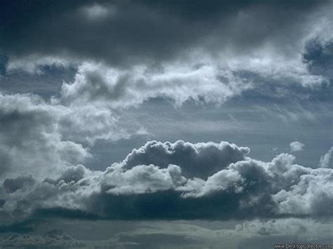 Wallpaper For Air by Air Wallpapers Picgifs