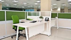 office furniture in dubai and ikea office furniture abu ...