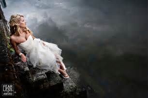 best wedding photographers in the world craft vancouver bc