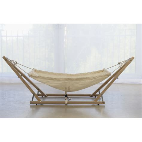 Baby Hammock Ebay by Koala Amazonas Baby Hammock With Stand And Safety Harness