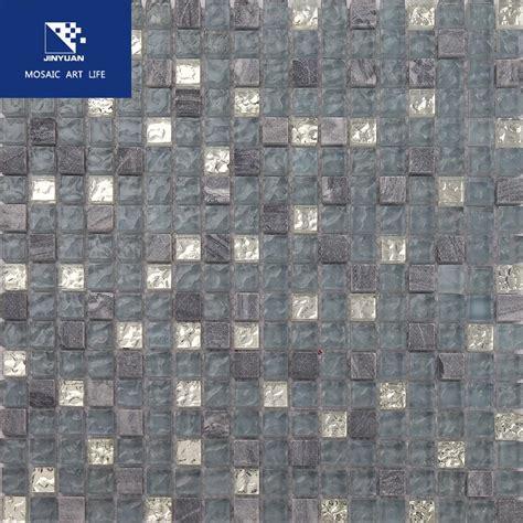 piastrelle finto muro piastrelle finto mosaico