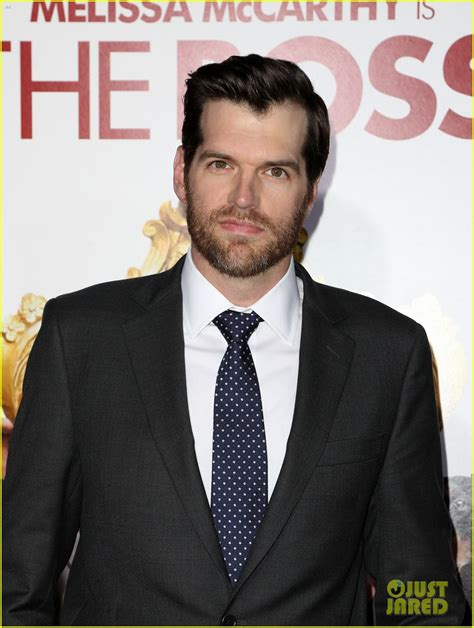 timothy simons beard melissa mccarthy releases don t talk psa watch here