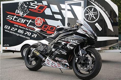 kit deco yamaha r6