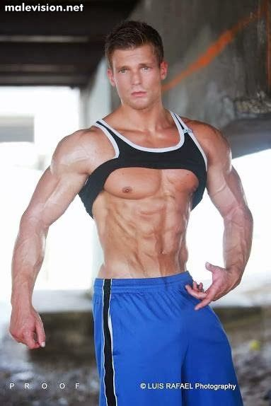 robin balogh male models galleries