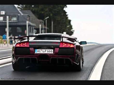 Ferruccio Lamborghini - YouTube