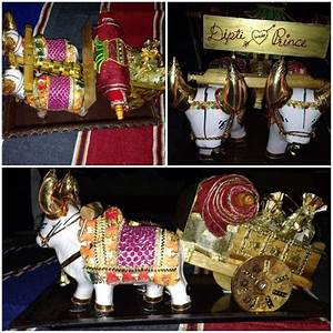 lagnotri doneby bhumipatel decoration pinterest With gift wrapping for indian wedding