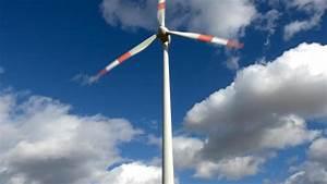 Wind Und Schneelasten Berechnen : windenergie das sind die nachteile und vorteile von ~ Articles-book.com Haus und Dekorationen