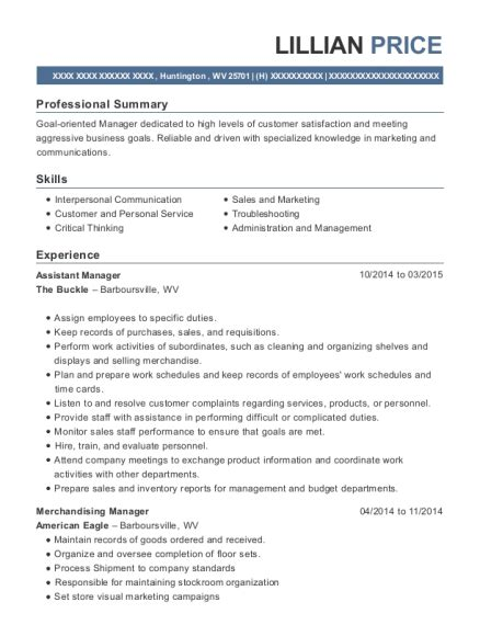 Purchasing Resume by Best Purchasing Coordinator Resumes Resumehelp
