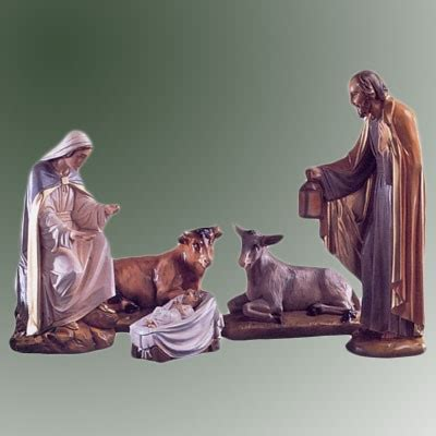 28 best 24 inch nativity sets amazon com 24 inch holy