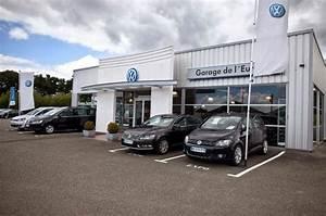 Garage Audi Occasion : nos occasions volkswagen volkswagen pontivy garage de html autos weblog ~ Gottalentnigeria.com Avis de Voitures