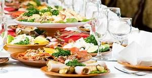 Weinig eten en niet afvallen