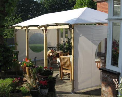 waterproof gazebo redwood garden gazebo timber framed garden gazebos pvc waterproof