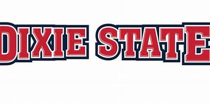 Dixie State Hoopdirt Hires Assistant St