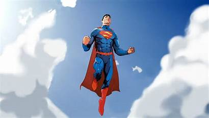Superman Background Wallpapers Pixelstalk Lex