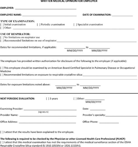 29 cfr 1910 1053 respirable crystalline silica us lii information institute