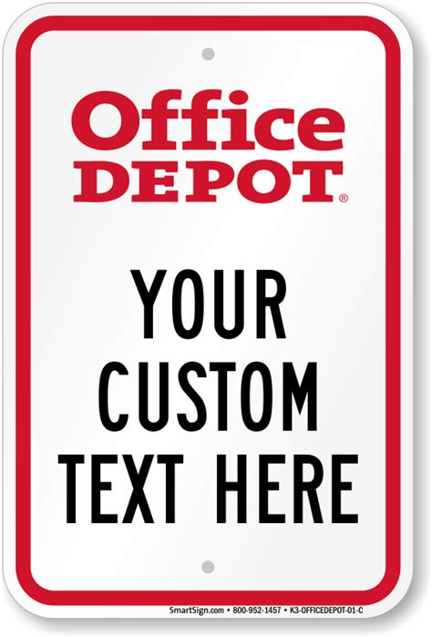 Office Depot Parking Signs. Best Master Of Finance Programs. South Florida Home Insurance. Free Personal Health Record Software. Blank Cd Label Template Miami Cleaning Service. Ama Insurance Agency Inc Cord Blood Treatment. Car Rental Paris Charles De Gaulle Airport. Commercial Financing Rates Lpn Schools In Dc. Term Life Insurance No Medical Exam For Seniors