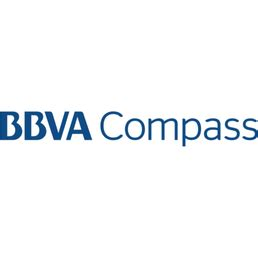 bbva compass phone number bbva compass banks credit unions 2804 olton rd