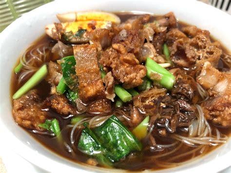 รูป ก๋วยจั๊บจรัสพัฒน์ เตาปูน - Wongnai