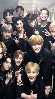 NCT | Discography | Discogs