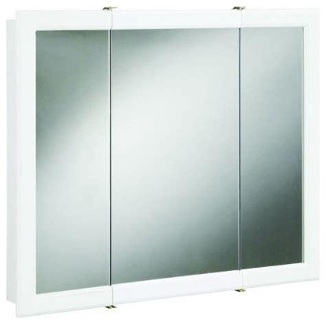 3 door medicine cabinets with mirrors medicine cabinet shelves neiltortorella com