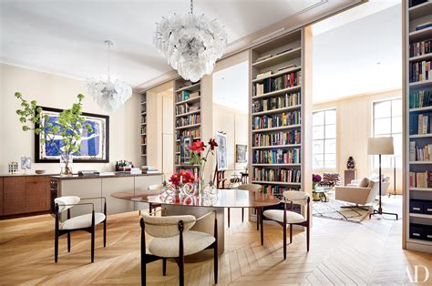 Coole Wohnzimmer Len by How To Clean Wood Floors Keep Hardwood Flooring Clean