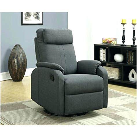 rocking glider chair medium image for rocking glider