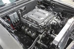 Lt4 6 2l Engine Specs  Performance  Bore  U0026 Stroke