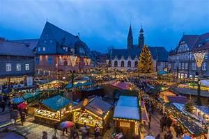 Schönste Weihnachtsmarkt Deutschland : deutschlands sch nste weihnachtsm rkte ajoure travel ~ Frokenaadalensverden.com Haus und Dekorationen