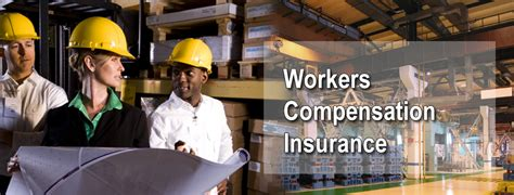 Work Comp, Workers Compensation Insurance And Benefits In. How To Set Up A Roth Ira College Nashville Tn. Quickbooks Support Hours Motor Home Insurance. San Diego Court Clairemont Power 7 Processor. What Does Obgyn Stand For Dish Hindi Package. Alexandria Va Internet Providers. Manual Transmission Repair Drunk Driver Game. Cost Of Baby Health Insurance. Accident Plan Insurance Boiler Furnace Repair