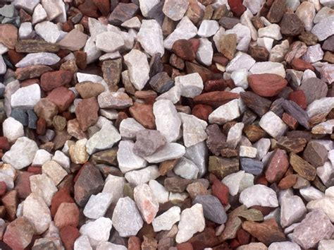 decorative landscape rocks  idaho falls wolverine rock