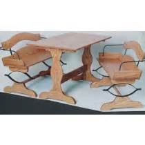 Furniture Kits - Woodworking Plans & Hardware - Home Goods