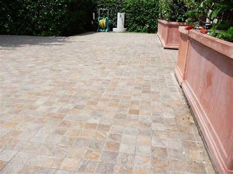 Piastrelle Per Terrazzi Esterni by 187 Pavimenti Da Terrazzo