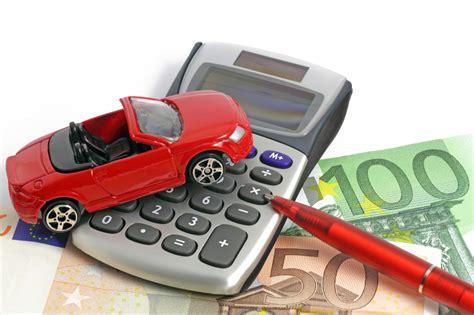 Autoversicherung Berechnen Kostenlos Bis 85 Sparen