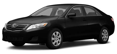 Toyota Camry 2011 by 2011 Toyota Camry Reviews Images And Specs