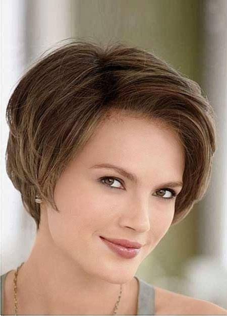 coiffure cheveux court ou mi coiffure cheveux court 2016