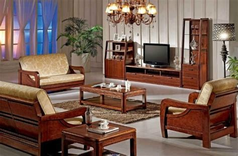 Wooden Sofa Designs For Small Living Rooms Smelly Drain In Bathroom Floor Small Remodeling Ideas Budget Blue And White Tiles Decorating Pictures Sink Fixtures Faucets Chicago Heated Systems Vinyl Flooring