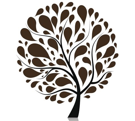 tree of designs extremely enchanting tree designs especially for you