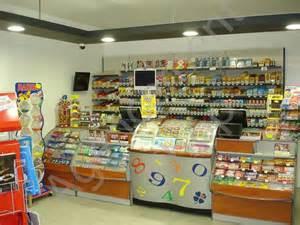 Bureau De Tabac Montpellier agencement d un tabac presse 224 montpellier