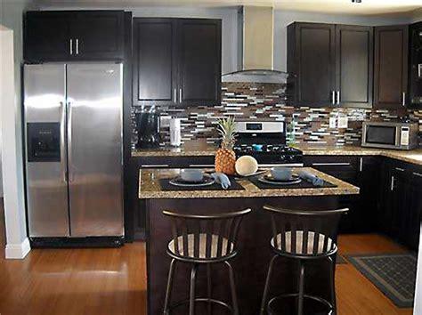 Restaining Kitchen Cabinet Kitchen Lights Side Light Shades Motion Western Lighting Led Xmas 3 Way Bulbs Ir Bulb European