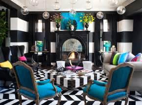 Kourtney Kardashian Home Decor by The Living Room Kourtney Kardashian S House Get The